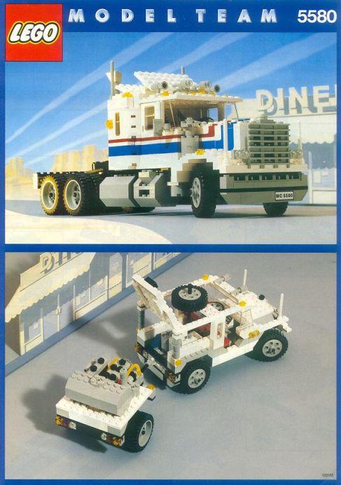 CHIFFRES EN IMAGE - Page 5 5580_brickset