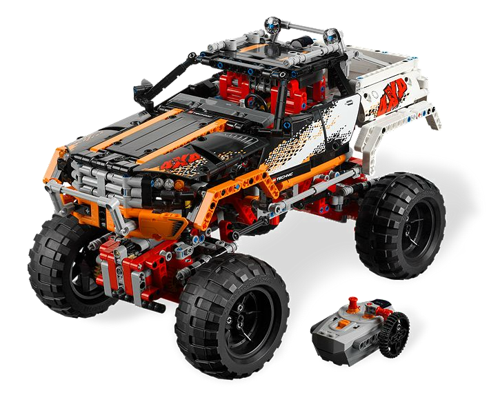 lego helicopter 9396 with 2012 Technic Sets On Sale Now on Mini Mobile Crane 8067 together with LEGO Technic 9396 Rescue Helicopter besides LEGO Technic 9396 Rescue Helicopter further Interesting also Logging Truck 9397.