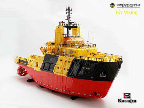 Tug Boat Model Kit PDF traplet model boat plans Plans
