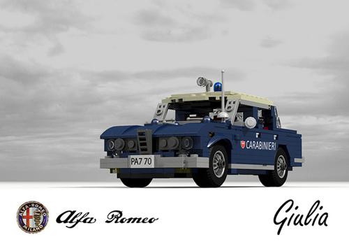 Alpha-Guilia-500w