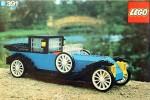 Lego 391