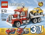 Lego 7347