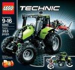 Lego 9393