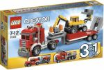 Lego 31005