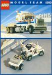 Lego 5580