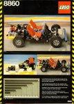 Lego 8860