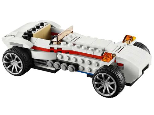 31006-Roadster-500w