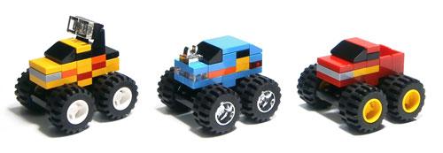 3-Monster-Trucks