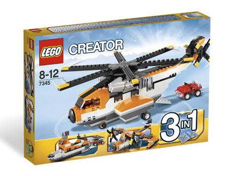 7345-Box