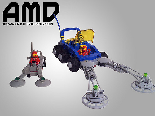 AMD02