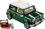 Lego 10242 Mini