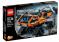 New 2015 Lego Technic 42038 Arctic Truck