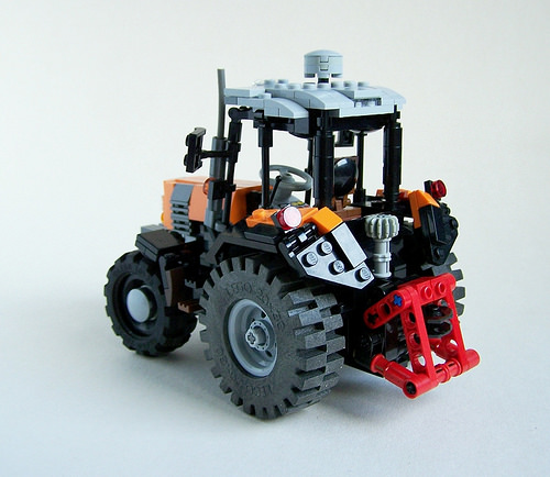 January 2015 The Lego Car Blog Page 3