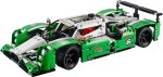 Lego technic 42039 Review