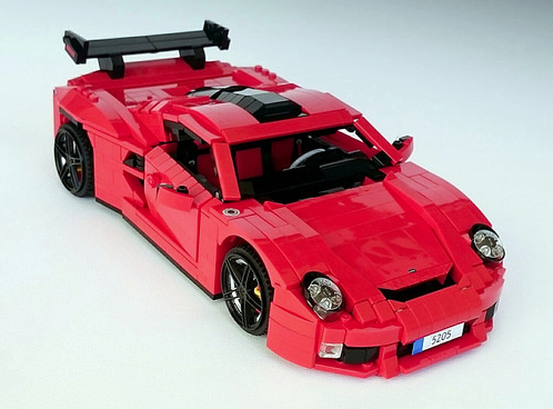 lego cars minifigure price guide. Black Bedroom Furniture Sets. Home Design Ideas