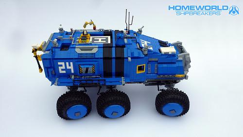 HW 01