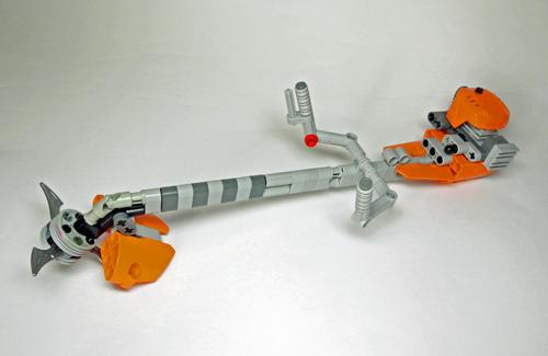 Brush-Cutter-500