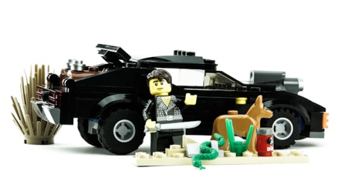 lego cars spiele