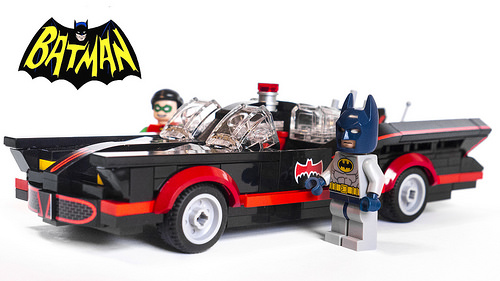batmobile the lego car blog. Black Bedroom Furniture Sets. Home Design Ideas