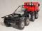 Lego Technic Tatra Truck