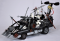 Lego Mad Max Truck