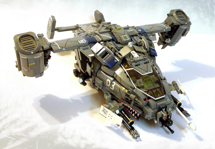 Halo Wars  Car Commaercial Video
