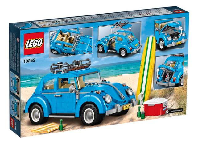 Lego Creator Carcreatorfunny Memes Best Of The Best