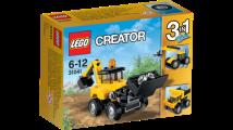 Lego 31041