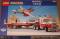 Lego 5591 Mach II Red Bird