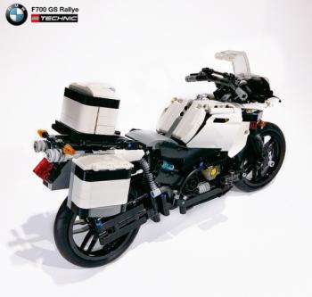 lego technic 42063 – bmw r 1200 gs adventure – set preview   the