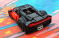 Lego Technic Bugatti Chiron RC