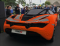 Lego McLaren 720S Goodwood FoS