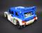 Lego MG Metro 6R4 Group B