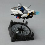 Lego Speeder Bikes Enforce