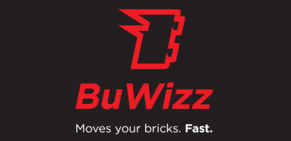 Lego BuWizz Review