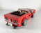 Lego Ford Mustang 1965