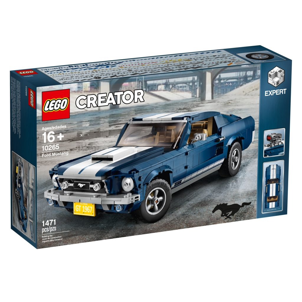 Back To Search Resultstoys & Hobbies Humble Technical 10262 Aston Marting Car Brick Toys For Kids Gift