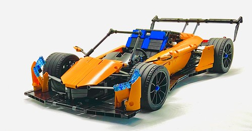 the lego car blog the best lego cars on the web lego news reviews mocs cars trucks sci fi aircraft more page 21 the lego car blog