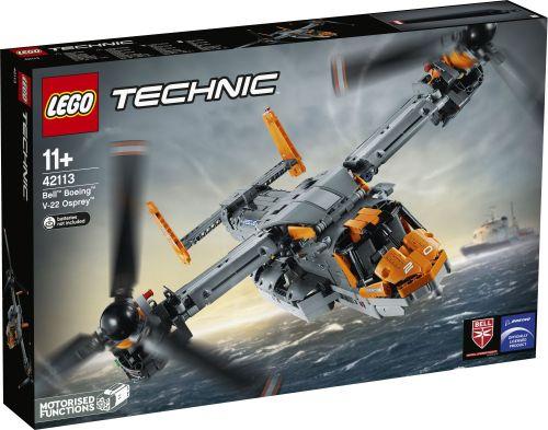 lego-technic-2hy2020-42113-0001.jpg?w=50