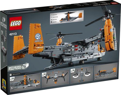 lego-technic-2hy2020-42113-0002.jpg?w=50